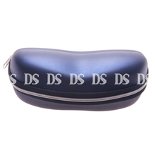 Wholesale Sunglass Eva Eye Glasses Bag Eyewear Case