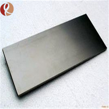 Factory W1 tungsten plate sheet metal prices