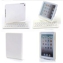 Good quality min bluetooth wireless keyboard for ipad mini 2