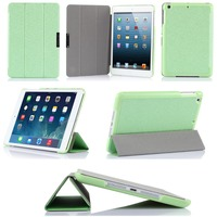 New Arrival Ultra Thin Designs Perfect Tablet Protective Case For Ipad Mini