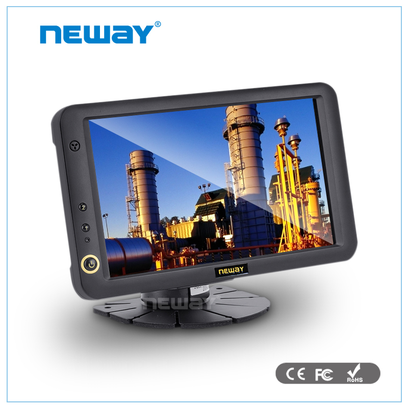Mobile data terminal Samsung S3C2416 400mhz CPU tablet industrial pc