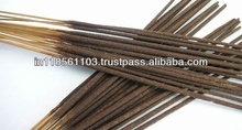 Agar wood Incense Stick