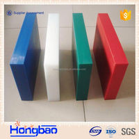 plastic sheet prices/polyethylene plastic pipe/ldpe sheet properties