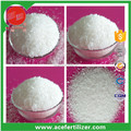 coconut use Chinese agriculture grade 21% nitrogen fertilizer Ammonium sulphate