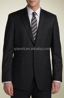 Mens Clothing Customize Wholesale istanbul suit - mens suit