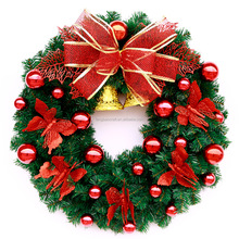 Most Trendy Xmas Garland(FB-004) native christmas decoration made in China
