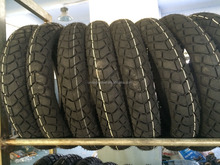 MOTORCYCLE TIRE TUBELESS MONSTER 100/90-17 100/90-18 70/100-17 80/100-17 90/100-17 90/80-17 90/80-18 80/90-18