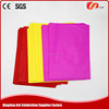 New Design Color Wrapping Tissue Paper
