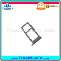 Replacement SIM card tray holder for Samsung A520