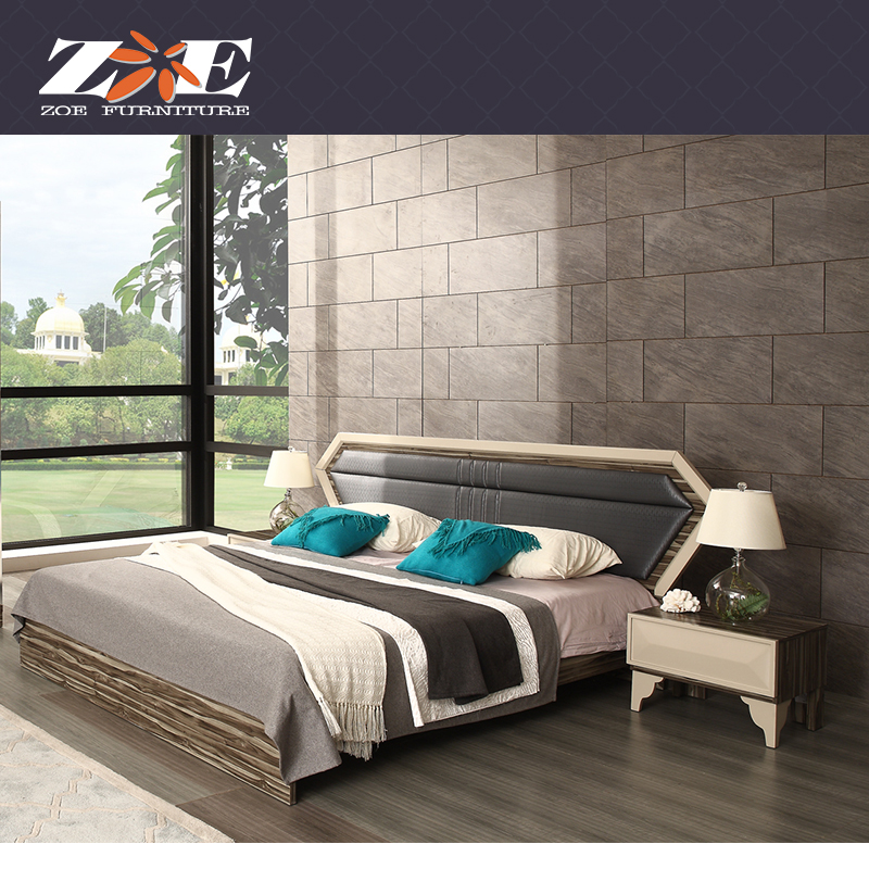 Alibaba Mebel New Bedroom Designs For Home Furniture /bedroom Suites Modern  Bedroom Furniture Set - Buy Bedroom Furniture Set Modern,Home Furniture ...