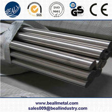 monel 400 / k500 nickel monel bar manufacturer