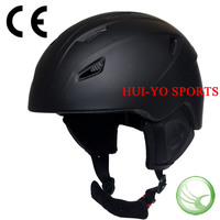 Ski Helmet, PC shell Snow Helmet , Ice Helmets