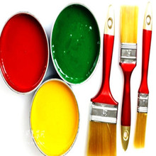 Hot Sale Thermochromic Ink - Make Your Product Special
