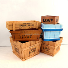 wooden-boxes-for-flower-home-decoration.jpg_220x220.jpg