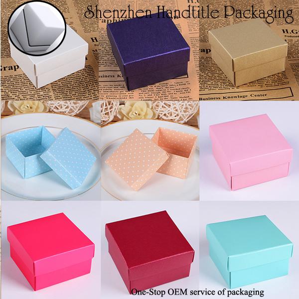 Buy custom paper mache
