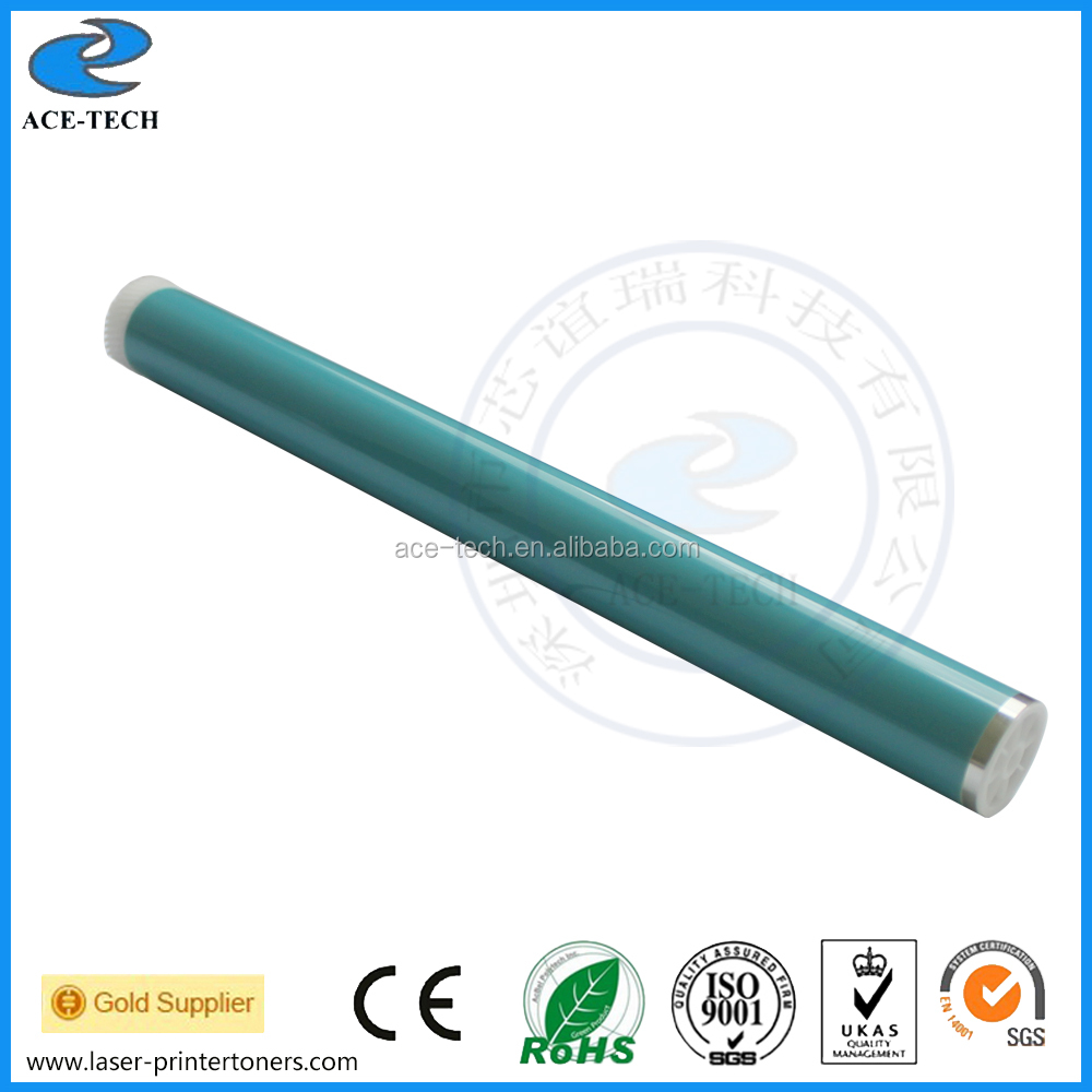Compatible cylinder opc drum for HP 12A Q2612A LaserJest 1010 1012 <strong>1015</strong> 3015 3020 laser printer cartridge copier parts