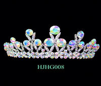 large pageant crown personalized opera tiara miss world tiaras watch manufacturers with a crown logo
