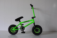 10inch kid bike mini cheap bmx bike bicycle freestyle for sale