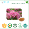 /product-detail/top-quality-rhodiola-rosea-extract-salidroside-1-3-rosavins-1-3-hplc--60647924390.html