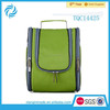 functional cosmetic bag designer mens travel cosmetic bag for travel
