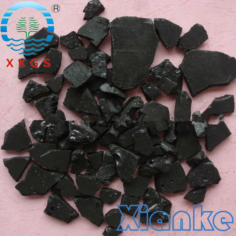 Low prices Wood activated carbon for medicine decoloration, purification and refining