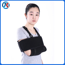 Everyday Medical Adjustable Arm Sling Support For Women and Men