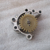 Chinese cheap price jialing 125cc motorcycle engine parts