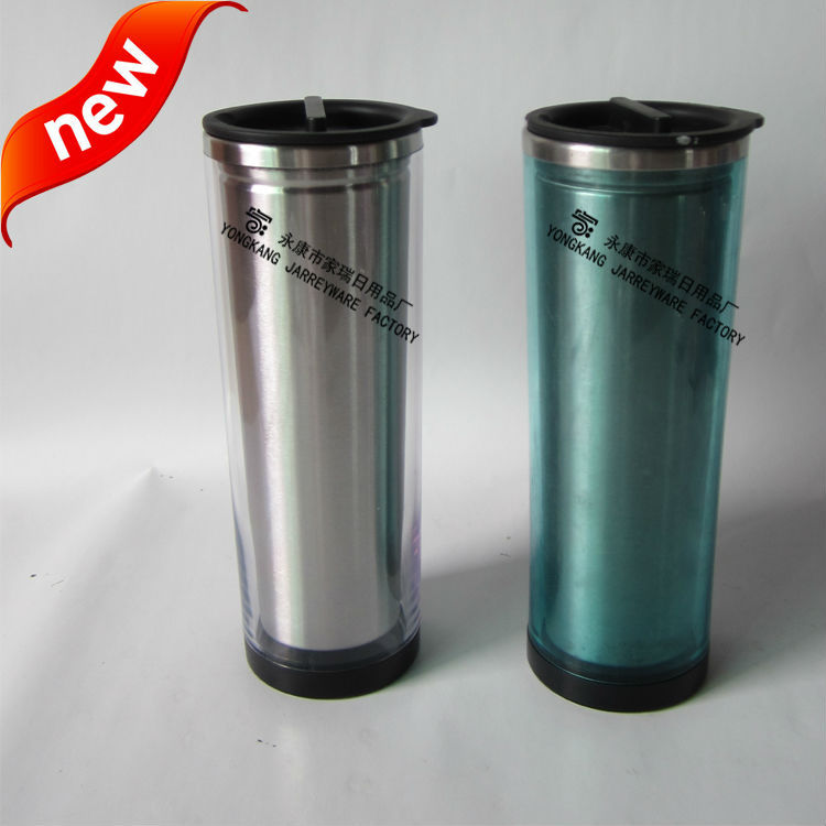 Bulk Plastic Coffee Mugs