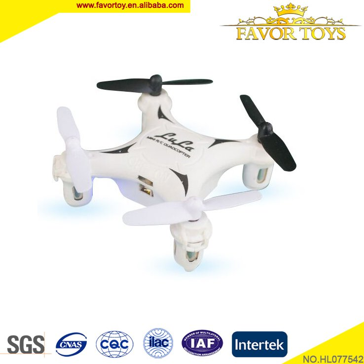 Christmas gift four shaft radio control helicopter toy for kids