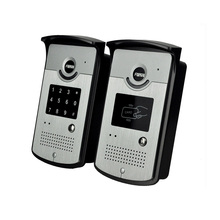 i20T outdoor ip phone i20T Wifi SIP Desk IP Phone,wifi sip phone