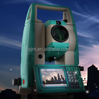 RUIDE RTS 860 OPTICAL TOTAL STATION SURVEYING EQUIPMENT