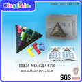 Promotional prices hot sale large building blocks
