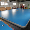 Used Inflatable Gymnastics Mats Inflatable Air