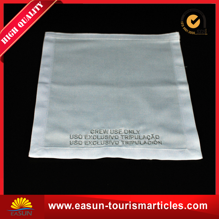 disposable party table cloth table cloth factory tablecloth clip