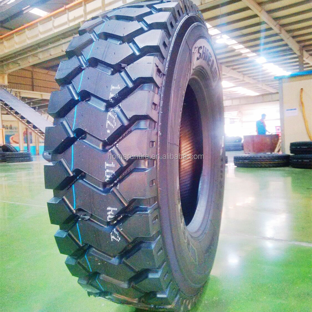 GM ROVER drag position radial truck tire 11 R 22.5 for Vietnam Cambodia Myanmar