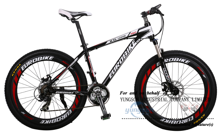 Top Sales for Clearance Mountain Bikes | Up to 70% OFF | Dec Holiday Deals. · Fast & Easy · In Stock. Buy Now. · Verified Deals.