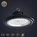 Modern Industrial Housing 80W 120W 150W 200W ufo high bay light led