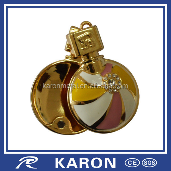 manufacturer supplying logo engraved jewelry charm buy