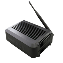 cable modem thomson / linksys / netgear compatible