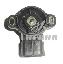 Auto Throttle Position Sensor Parts 89452-33010 For Toyota