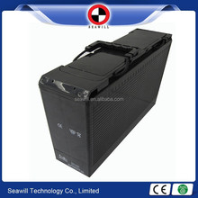 VRLA battery Front Access battery 12v 110ah FT Telecom Battery