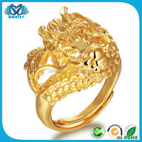 Hot New Products For 2015 Wedding Rings 14K Gold Jewelry Manufacturers