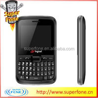 Qwerty Keyboard Chinese Brand Mobile Phone (T722)