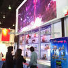 2014 For Selling Outdoor Mobile LED