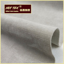 Wholesale 100% Polyester Microfiber Fabric