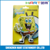 Spongebob Anime Play School Materials Products