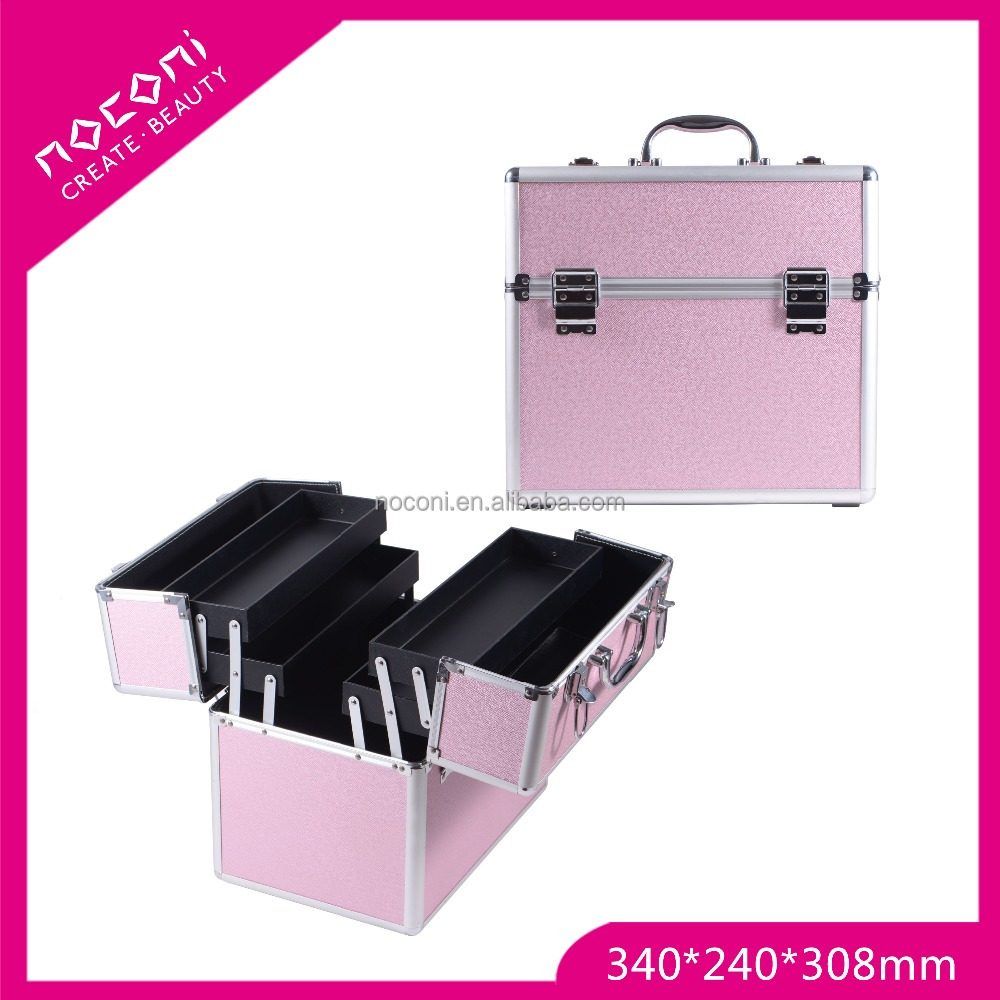 List Manufacturers Of Makeup Trolley With Lights Buy