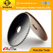 manufacture 300mm 350mm 400mm 450mm diamond wet cutting disc segmented saw blade
