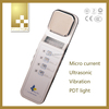 /product-detail/home-use-skin-care-machine-galvanic-and-high-frequency-handheld-microcurrent-beauty-machine-60080477781.html