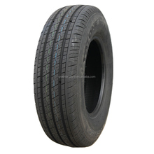 High Quality ExportTo Korean China Tires ROADKING Brands Best Price PCR Passenger Car Tyres